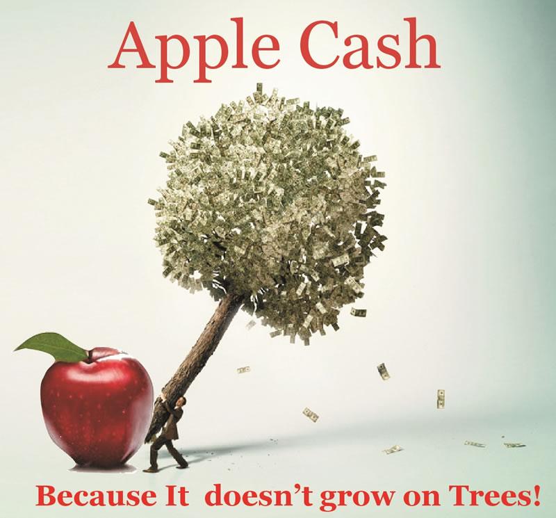 Cash advance in escondido photo 8